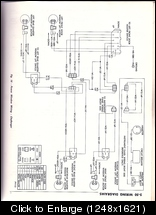 1974 Charger Wiring Diagram
